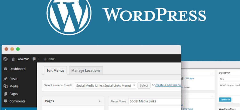 Creare un sito con wordpress, quali plugin usare